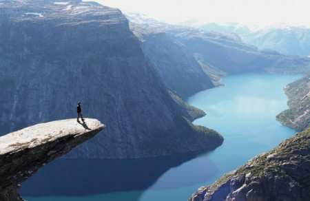 trolltunga-norway-580x376