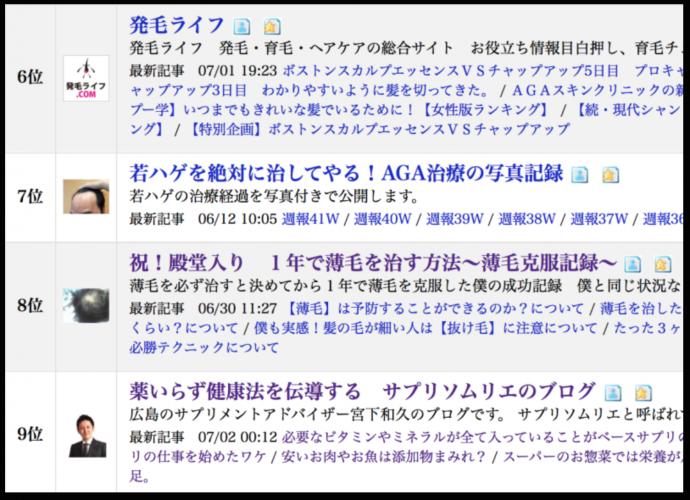 スクリーンショット 2016-05-05 23.08.50