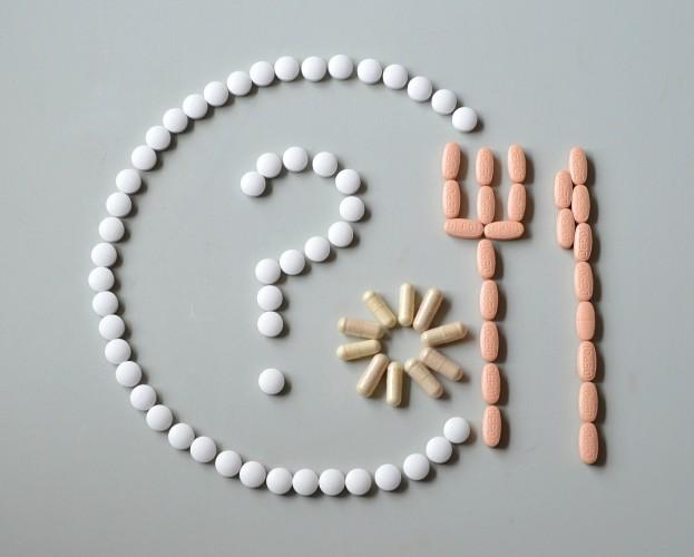 nutrient-additives-505124_1920