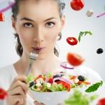 美肌に効くファイトケミカルの効果的な摂り方