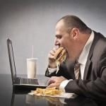 糖尿病を放置しておくとどうなる?