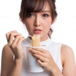 糖尿病の予防にはこの栄養も摂りましょう