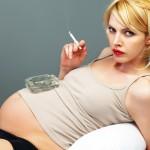 タバコが赤ちゃんに与える影響とは まとめ