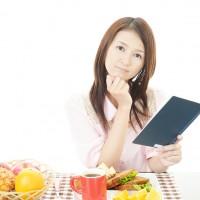 30代40代の女性は栄養不足です。