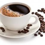 サプリメントはコーヒーで飲んでも良いのか