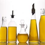 ネットで普通に買える危険ではない油を選ぶ5つのポイント