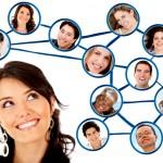 ネットワークビジネスは本当に良いものが安いのか