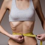 体脂肪率と低体温と不妊