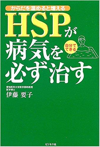 51P3XASBBZL._SX338_BO1,204,203,200_