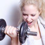 ホエイプロテインを飲むタイミング なぜトレーニング後がベストなのか