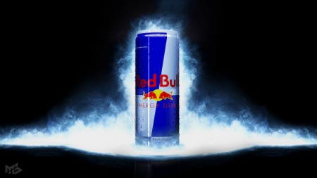 red_bull_can_2___mss_design_by_mssdesigndm-d7q3xb3