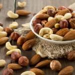 マグネシウムの摂取で妊娠糖尿病が改善する