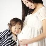 葉酸はサプリメントで妊娠前から