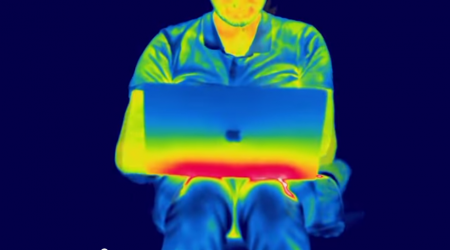 What-Your-Life-Looks-Like-In-Thermal