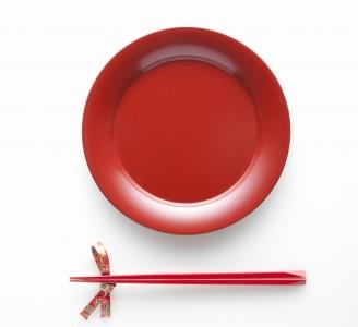 和食日本食
