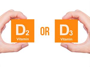Vitamin_D2_D3
