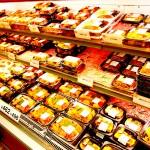 スーパーのお惣菜を食べ続けると新型栄養失調になる??