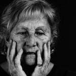 老化の原因活性酸素はほっておくと大変なことになる