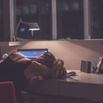 夜勤のあるお仕事に不妊症が多い理由?