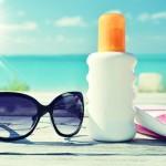 日焼け止めを使いながらビタミンDを増やす方法
