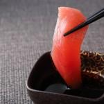 EPA・DHA食べ過ぎの副作用