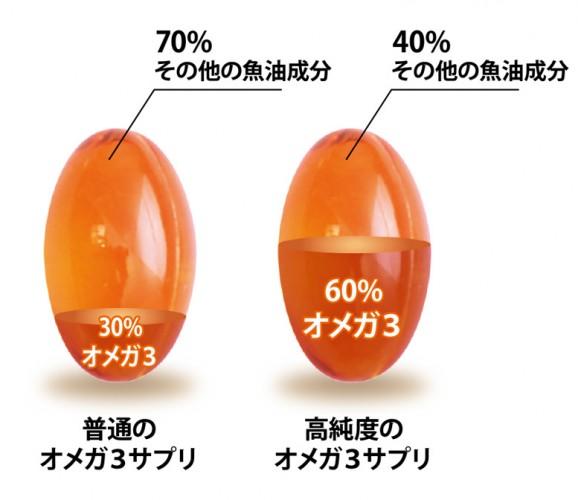 omega_gazou-2のコピー
