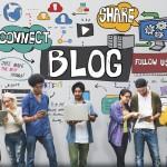 ブログで日本一になり広告を打たずに集客する書き方