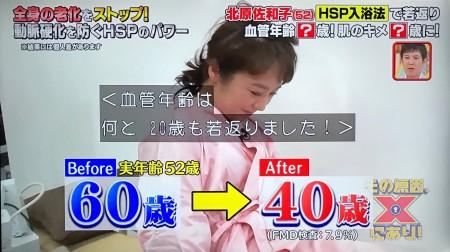 HSP血管年齢2