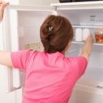 サプリメントは冷蔵庫で保存する?