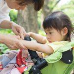 子供がアトピーになりにくくなるサプリメントとは?