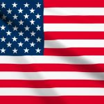サプリメント先進国アメリカで一番売れている大人気商品は…