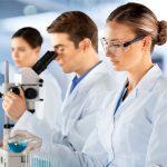 末期ガンが治る!がん治療の常識を変える光免疫療法とは。