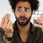 抗酸化サプリは飲みすぎると危険!肺がんになるリスクも。