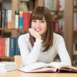 サプリを学びたい人におすすめの本ベスト10