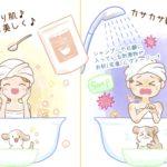 エイチジンスパ お風呂でエステ 美肌菌を保護するH&JIN SPA